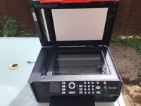 Kodak office hero printer
