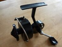 OLD MITCHELL C.A.P. FISHING REEL (1954 APPROX)