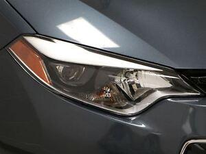 2013 Toyota Corolla S (A4) Kitchener / Waterloo Kitchener Area image 5