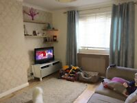 3 bed Bothwell swap for Tannochside, birkenshaw or viewpark all areas considered