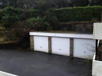 Secure Garage to Rental in Central Tunbridge Wells