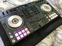 Pioneer DDJ-SX2 DJ Controller not CDJ/Turntable/ Decks