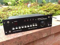Mode Electronics Light Controller (Unit forty U40)