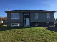 97 DOIRON - BRAND NEW CONSTRUCTION - ALL IN RENT - FREE RENT!!