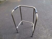 Used Ortho Brand Disability Walker