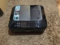 Canon MX515 Printer for SALE - NOT WORKING