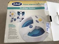Foot SPA by SCHOLL