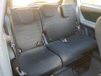 Toyota Yaris - ideal runaround or first car