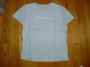 Women's Armani Exchange T'Shirt, size M - Like New! London Ontario image 1
