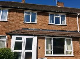 3 bedrooms house for rent in luton