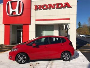 2015 Honda Fit EX, ONLY $122/BIWEEKLY, 0 DOWN, O.A.C.