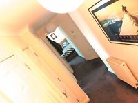2,BED GROUND FLOOR FLAT. BURSLEDON RD. WANTED 2, BED IN THE TOWN AREA