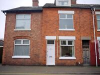 Very well presented Furnished Room TO LET within a shared property on Beaumanor Road, Leicester