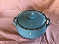 Denby blue | Dinnerware & Crockery for Sale - Gumtree