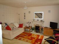 Lovely 2 Bed House in Emerson Green to rent (with garage and parking)