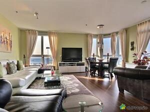339 000$ - Condo à vendre à Vaudreuil-Dorion