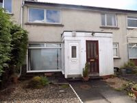 2 Bed Upper Flat to Rent in Polmont