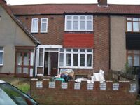 Call 02085209393 to view the best 3 bedroom house located on SWAN WAY, ENFIELD, EN3 7HY