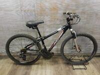 """Unisex mountain bike APOLLO XC.26S Wheels 26"""" Frame 14"""""""