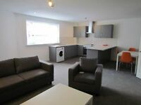 NEWLY RENOVATED 2 BED APARTMENTS JUST OUTSIDE CHESTER CITY CENTRE! IDEAL FOR