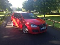 MUST SEE, IMMACULATE - VW Golf GTI Edition 30, Lady Owner for 7 years