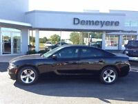 2015 Dodge Charger SXT SEVING THE AREA SINCE 1957!!!