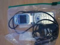 Phone.lot.220