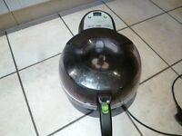 Tefal Actifry low fat fryer - Bargain