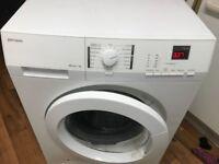 John Lewis Model No. JLWM1412 - 7KG Washing Machine - 1400 Spins XXL drum For Sale