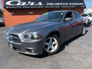 2011 Dodge Charger SXT   ROOF   BLUETOOTH   REMOTE START ...