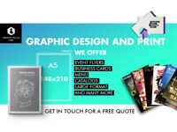 Print & Design