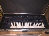 Roland JP8000