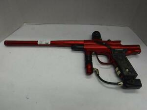 Planet Eclipse EGO Paintball Marker. We Sell Used Paintball Equipment. 112761
