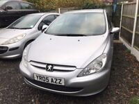 CARS FROM £300 ON WARDS UP TO £3000