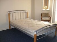 ROOMS TO RENT IN BOURNEMOUTH TOWN CENTER