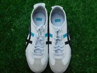 Asics onitsuka tiger men's shoes