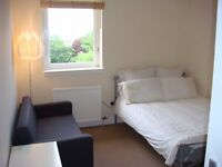 R21 edinbugh flatshare - Double Room - ALL YOUR BILLS INCLUDED IN YOUR MONTHLY RENT PAYEMNT