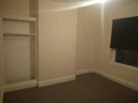 1 bed flat Hexthorpe, no agency fee's. £385pcm
