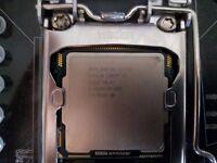 Intel® Core™ i5-750 Quad Core Processor