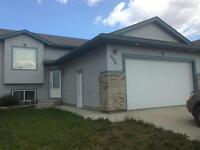 5 BED 3 BATH HOME FOR RENT AVAIL OCT 1