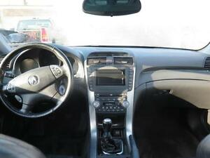 2004 Acura TL Cambridge Kitchener Area image 12