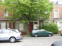 36, 1 Wolseley Street