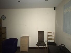 OFFICE ALL INCLUSIVE - EDGELEY, STOCKPORT CHEAP RENT FOR HIGH QUALITY IN GREAT LOCATION