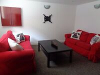 4 Bedroom House Share on Harold Place in Hyde Park!! £80 PWPP ALL BILLS INC!! Available: 7th July!!