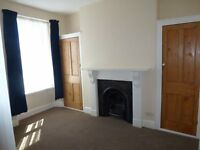 Renovated, modern one bedroom flat at £475pcm. New carpets, vinyl & curtains.