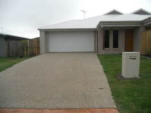 NRAS 40a Schooner Av Shoal Point $179 4 Bed Av 12 06 2017 Shoal Point Mackay City Preview