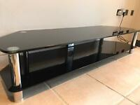Currys TV stand