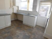 Two bedroom terrace, Armour Grove, L13 1BN