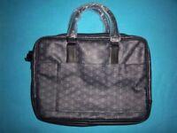 New Christian Lacroix Laptop Bag IP1