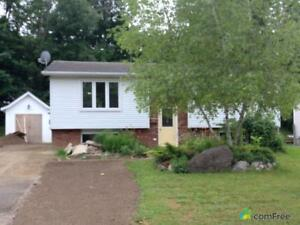 $349,000 - Raised Bungalow for sale in Midland